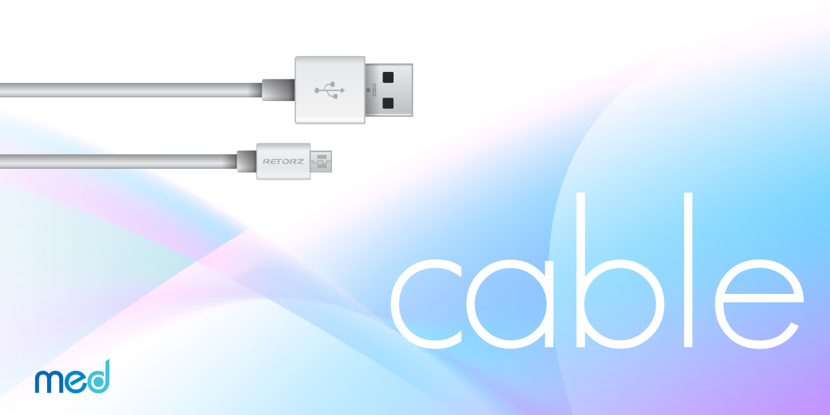 products-cable