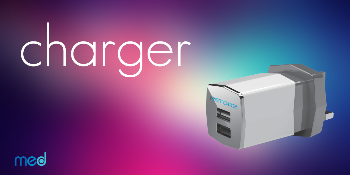 products-charger