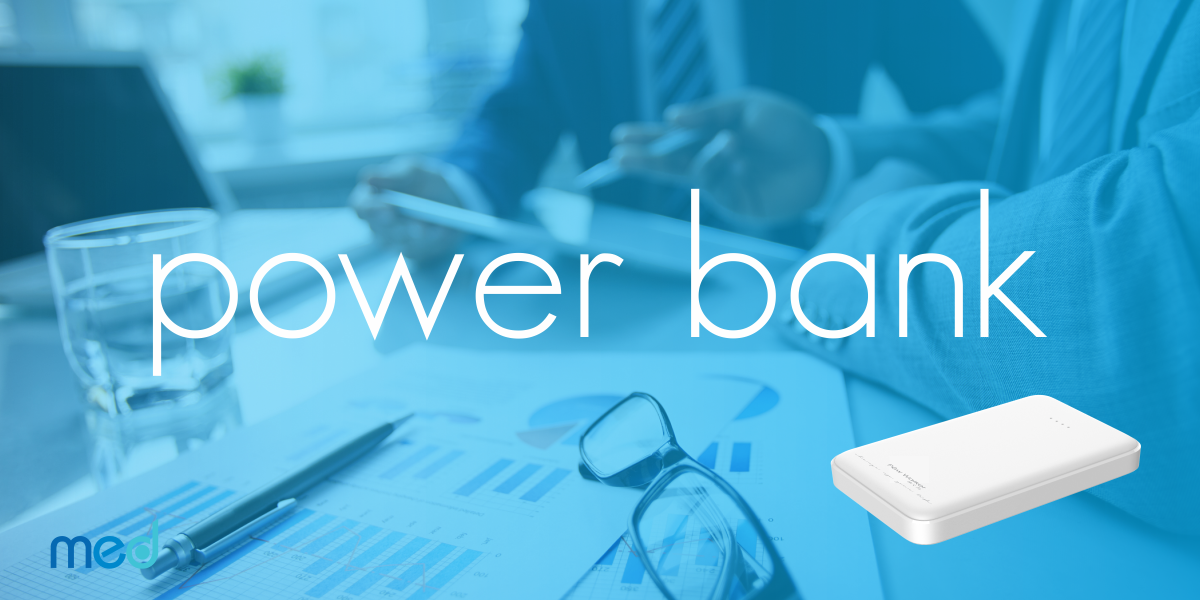 products-powerbank