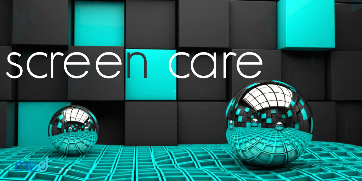 products-screencare